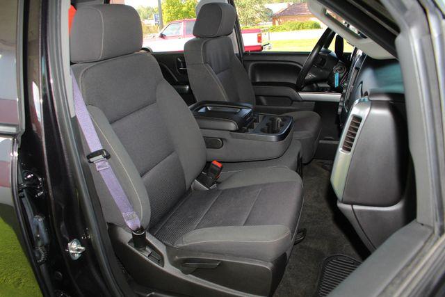 2015 Chevrolet Silverado 1500 LT Mooresville , NC 9