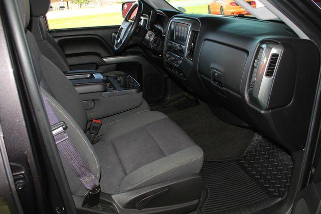 2015 Chevrolet Silverado 1500 LT Mooresville , NC 27