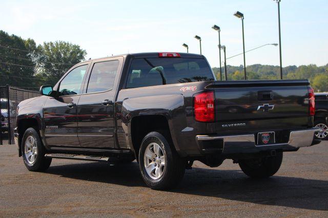 2015 Chevrolet Silverado 1500 LT Mooresville , NC 21