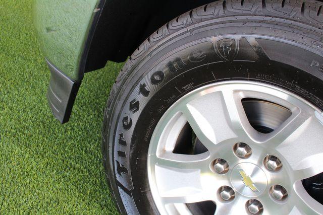 2015 Chevrolet Silverado 1500 LT Mooresville , NC 43