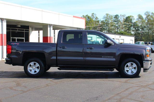 2015 Chevrolet Silverado 1500 LT Mooresville , NC 10