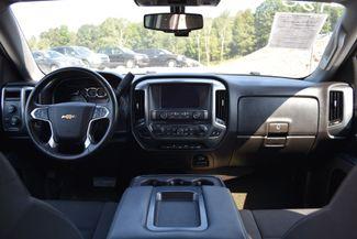 2015 Chevrolet Silverado 1500 LT Naugatuck, Connecticut 16