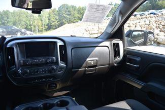 2015 Chevrolet Silverado 1500 LT Naugatuck, Connecticut 17