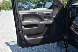 2015 Chevrolet Silverado 1500 LT Naugatuck, Connecticut 18