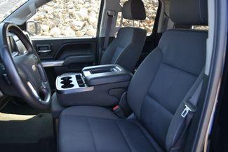 2015 Chevrolet Silverado 1500 LT Naugatuck, Connecticut 19