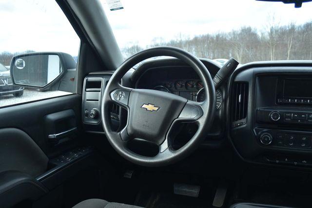 2015 Chevrolet Silverado 1500 LS Naugatuck, Connecticut 9