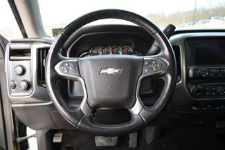 2015 Chevrolet Silverado 1500 LT Naugatuck, Connecticut 13
