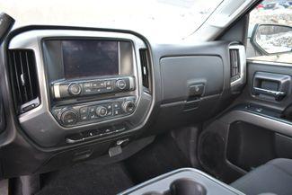2015 Chevrolet Silverado 1500 LT Naugatuck, Connecticut 14