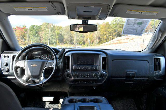 2015 Chevrolet Silverado 1500 LT Naugatuck, Connecticut 8