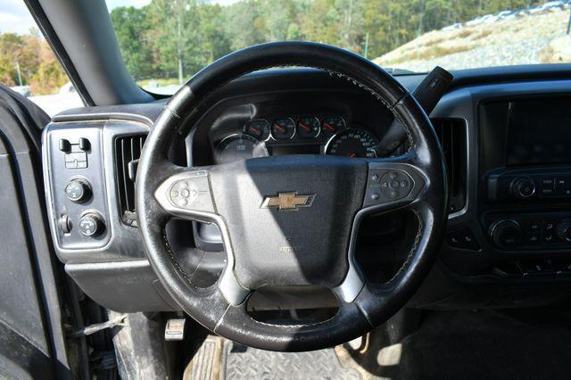 2015 Chevrolet Silverado 1500 LT Naugatuck, Connecticut 9