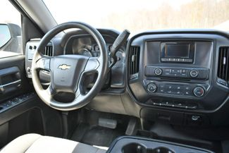 2015 Chevrolet Silverado 1500 Work Truck 4WD Naugatuck, Connecticut 15