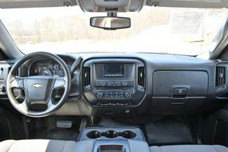 2015 Chevrolet Silverado 1500 Work Truck 4WD Naugatuck, Connecticut 16