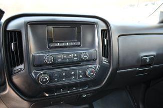 2015 Chevrolet Silverado 1500 Work Truck 4WD Naugatuck, Connecticut 20