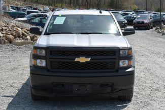 2015 Chevrolet Silverado 1500 Work Truck 4WD Naugatuck, Connecticut 9