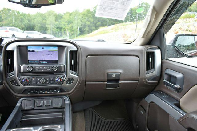 2015 Chevrolet Silverado 1500 LTZ Naugatuck, Connecticut 19