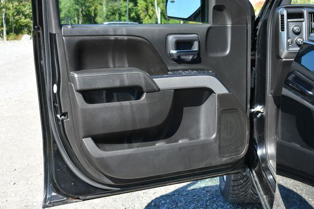 2015 Chevrolet Silverado 1500 LT Naugatuck, Connecticut 20