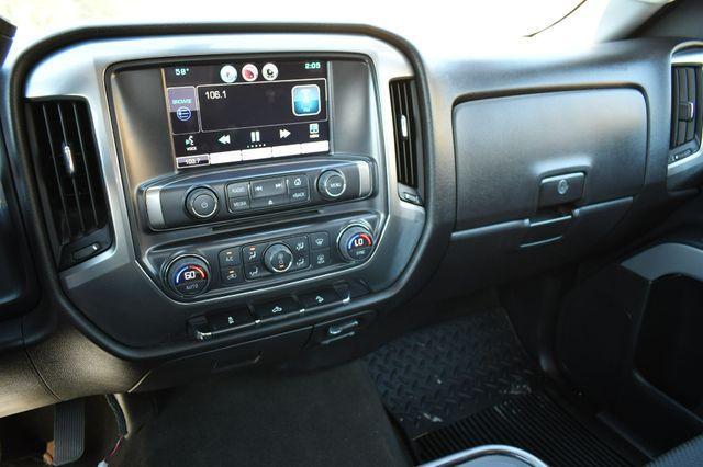 2015 Chevrolet Silverado 1500 LT Naugatuck, Connecticut 23