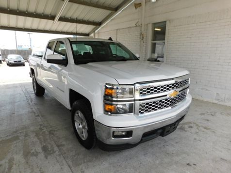 2015 Chevrolet Silverado 1500 LT in New Braunfels