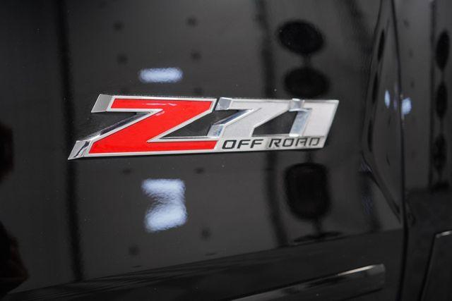 2015 Chevrolet Silverado 1500 LTZ in Erie, PA 16428