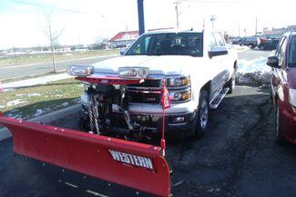 2015 Chevrolet Silverado 1500 LT | Rishe's Import Center in Ogdensburg,Potsdam,Canton,Massena,Watertown,  New York