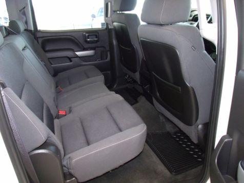 2015 Chevrolet Silverado 1500 LT | Rishe's Import Center in Ogdensburg, NY