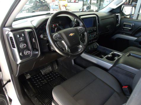 2015 Chevrolet Silverado 1500 LT | Rishe's Import Center in Ogdensburg, New York