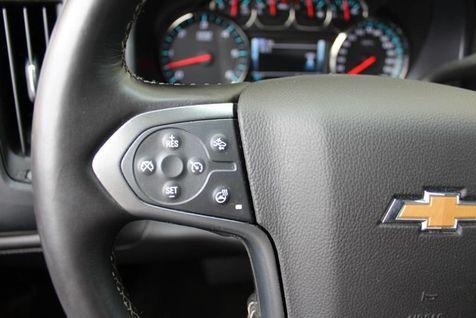 2015 Chevrolet Silverado 1500 LTZ   Plano, TX   Consign My Vehicle in Plano, TX