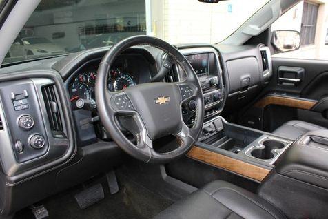 2015 Chevrolet Silverado 1500 LTZ | Plano, TX | Consign My Vehicle in Plano, TX