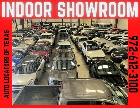 2015 Chevrolet Silverado 1500 LT | Plano, TX | Consign My Vehicle in Plano, TX