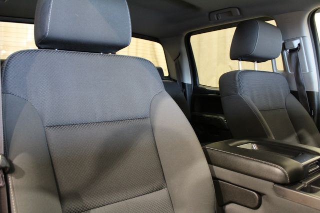 2015 Chevrolet Silverado 1500 LT in Roscoe IL, 61073
