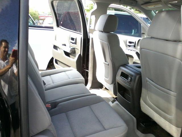 2015 Chevrolet Silverado 1500 LT San Antonio, Texas 14
