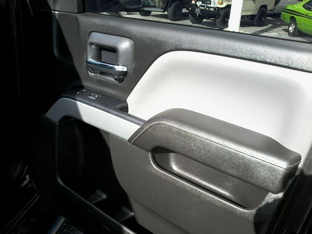 2015 Chevrolet Silverado 1500 LT San Antonio, Texas 16