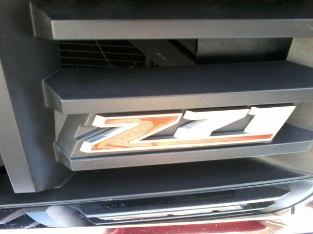 2015 Chevrolet Silverado 1500 LT San Antonio, Texas 17