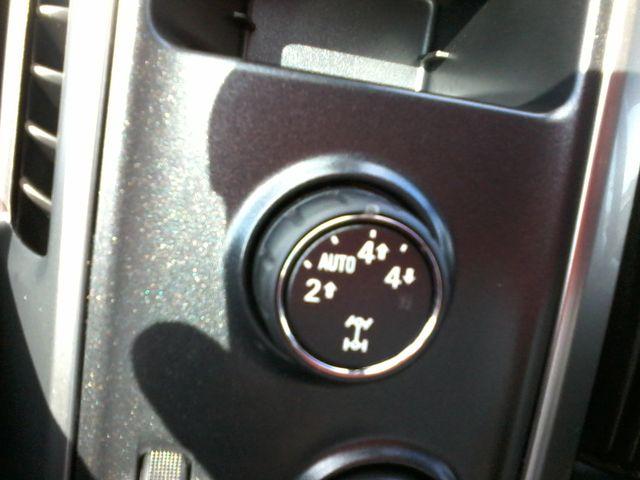 2015 Chevrolet Silverado 1500 LT San Antonio, Texas 23
