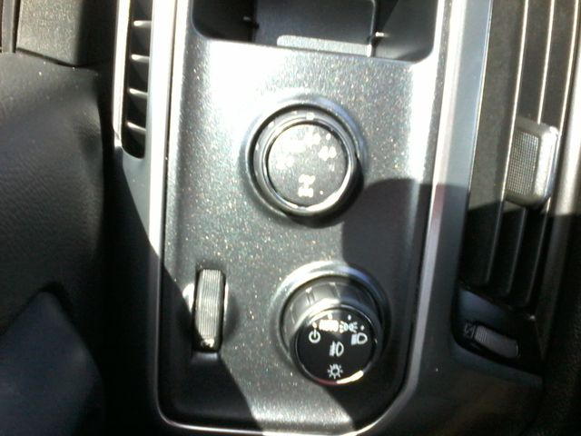 2015 Chevrolet Silverado 1500 LT San Antonio, Texas 24