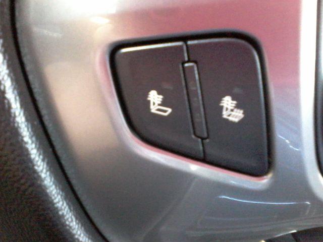 2015 Chevrolet Silverado 1500 LT San Antonio, Texas 25