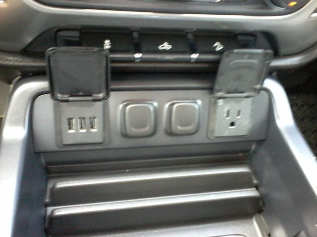 2015 Chevrolet Silverado 1500 LT San Antonio, Texas 29