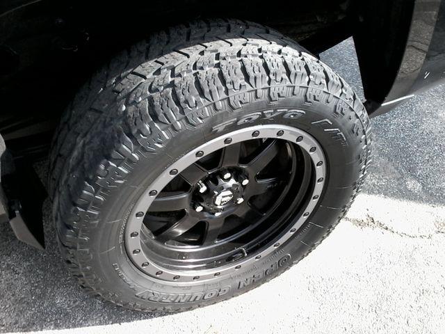 2015 Chevrolet Silverado 1500 LT San Antonio, Texas 38