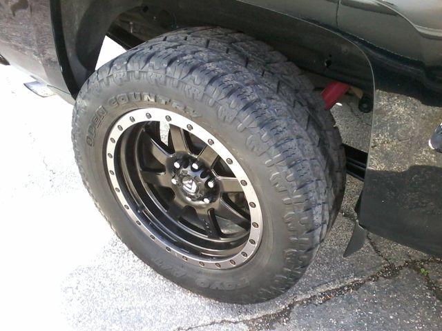 2015 Chevrolet Silverado 1500 LT San Antonio, Texas 39