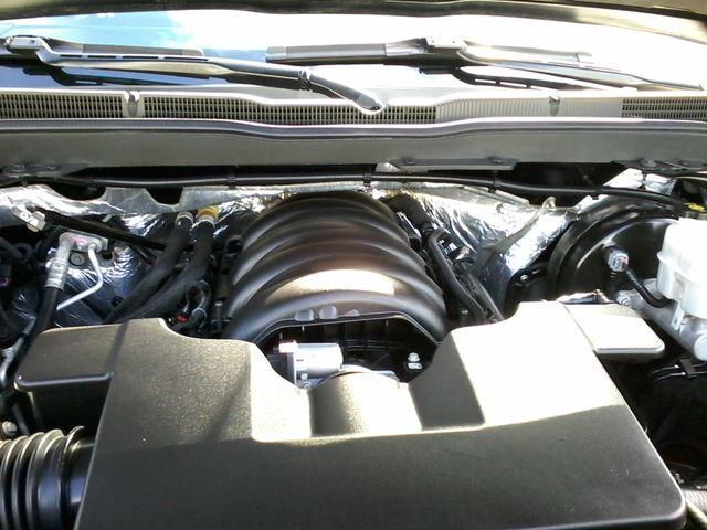 2015 Chevrolet Silverado 1500 LT San Antonio, Texas 41