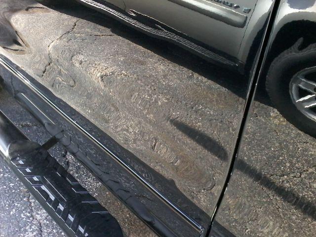 2015 Chevrolet Silverado 1500 LT San Antonio, Texas 43