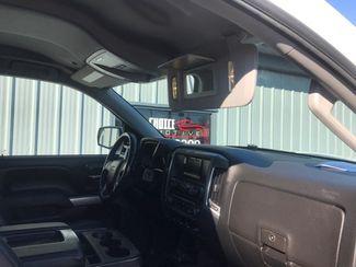 2015 Chevrolet Silverado 1500 LT  city TX  Clear Choice Automotive  in San Antonio, TX