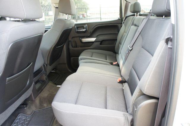 2015 Chevrolet Silverado 1500 LT in San Antonio, TX 78233