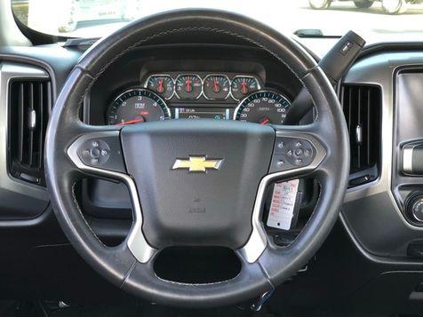 2015 Chevrolet Silverado 1500 LT | San Luis Obispo, CA | Auto Park Sales & Service in San Luis Obispo, CA