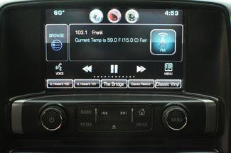 2015 Chevrolet Silverado 1500 LT  city PA  Carmix Auto Sales  in Shavertown, PA