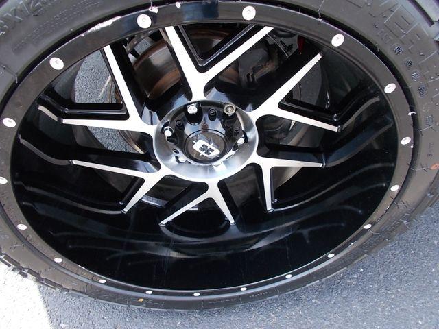2015 Chevrolet Silverado 1500 LT Shelbyville, TN 17