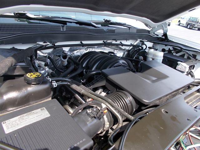 2015 Chevrolet Silverado 1500 LT Shelbyville, TN 18
