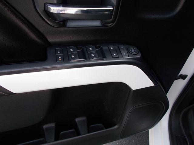 2015 Chevrolet Silverado 1500 LT Shelbyville, TN 26