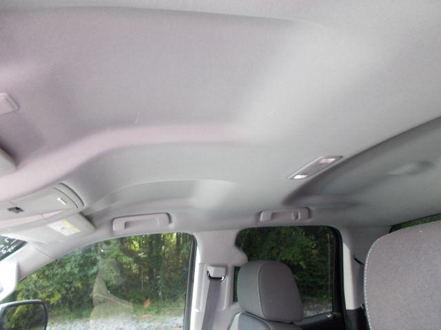 2015 Chevrolet Silverado 1500 LT Shelbyville, TN 27