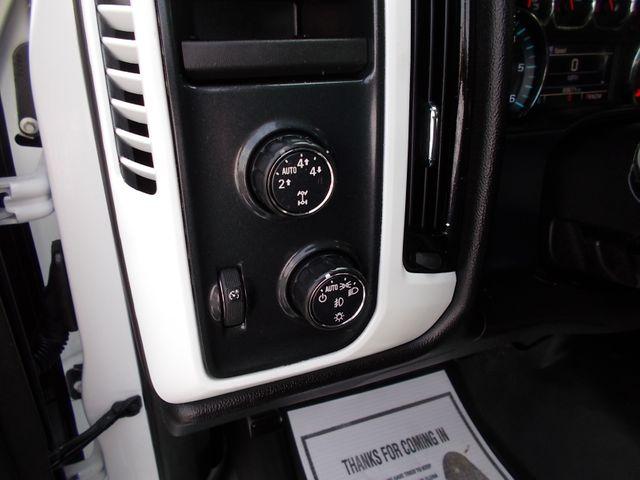 2015 Chevrolet Silverado 1500 LT Shelbyville, TN 28